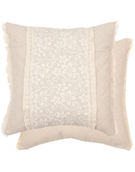 pillowcase nature - KT031.018 Clayre Eef