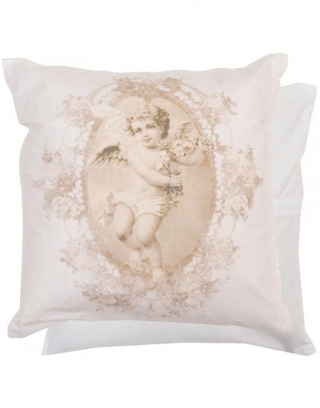 pillowcase ANGEL 40x40 cm