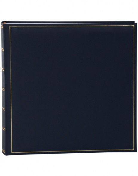 XL photo album Firenze 34x35 cm