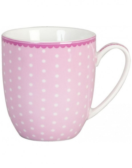 cup with handle Elegant Rose 0,2 l
