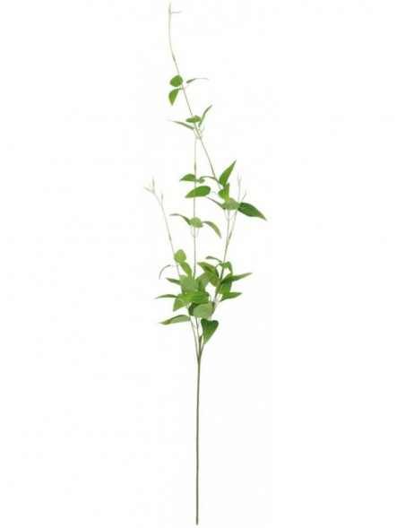 artificial plant green - 6PL0182 Clayre Eef