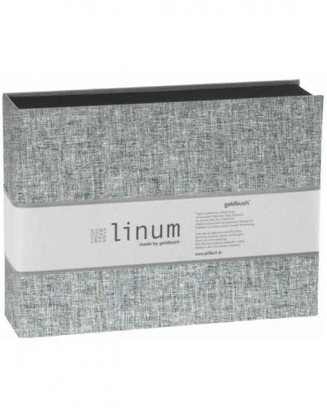 storage box LINUM