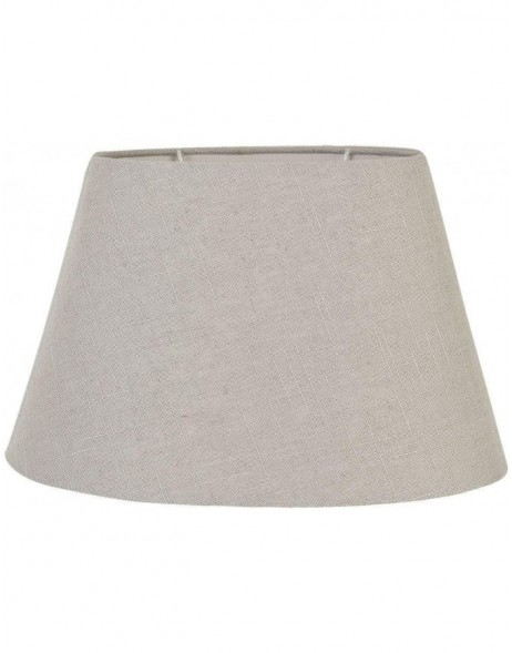 lampshade 6LAK0105M in the size  30 cm