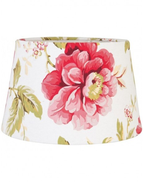lampshade 6LAK0108M in the size 25 cm