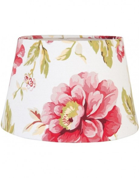 lampshade 6LAK0108S in the size  23 cm