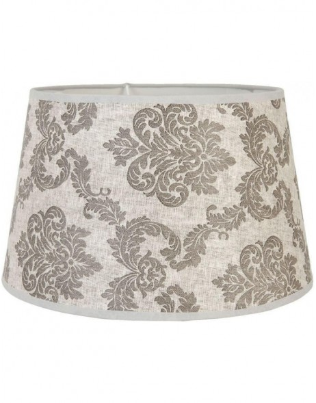 lampshade 6LAK0110L in the size  30 cm
