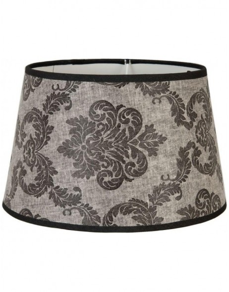 lampshade 6LAK0112S in the size  20 cm