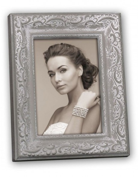 MAYENNE 10x15 cm and 13x18 cm portrait frame