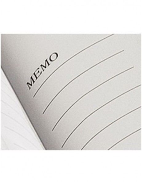 La Vida Memo Album, for 200 photos with a size of 10x15 cm, aquamarine