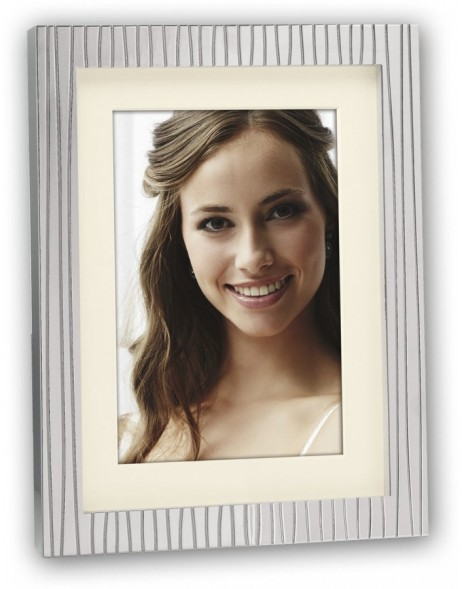 Metal Picture Frame Paxi 13x18 cm and 15x20 cm
