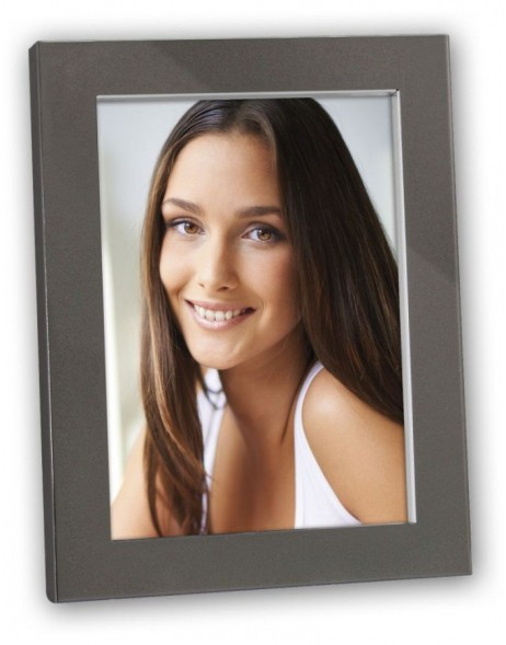Metal photo frame Neridis 13x18 cm and 15x20 cm