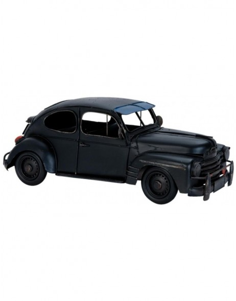 model car black - 6Y1630 Clayre Eef