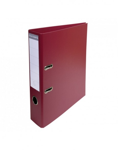 Ordner A4 Premium 70mm bordeaux