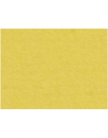 Mat Giallo 40 sizes yellow