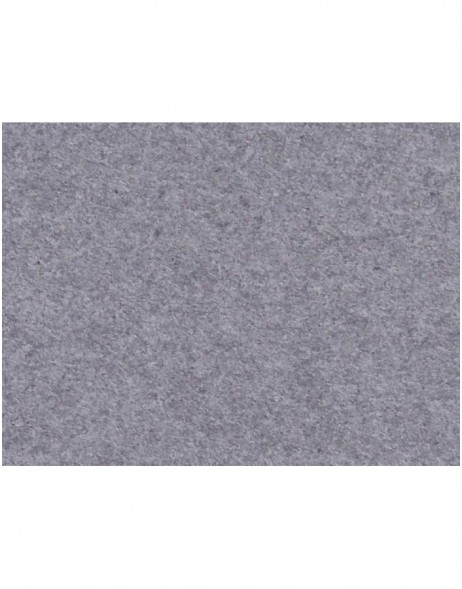 Mat made to measure - Grigio Scuro