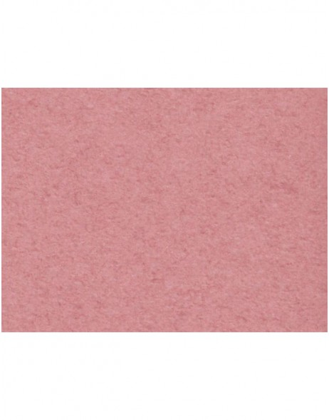 Bevel cut mat Lampone (lilac) 40 sizes