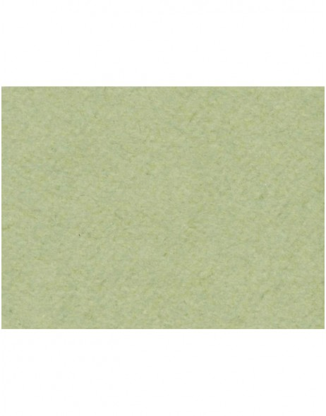 Mat made to measure - Verde Alga