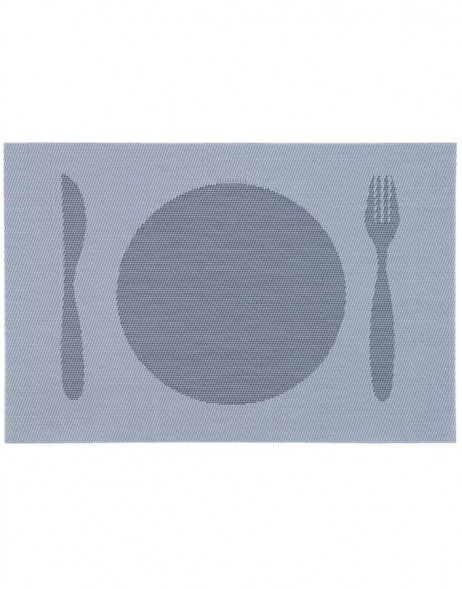 natural place mat - 63267 Clayre Eef