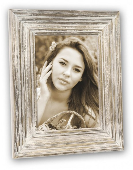 photo frame Curitiba 13x18 cm, 15x20 cm and 20x20 cm