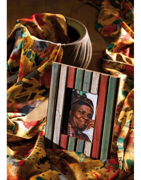 Ethno photo frame Limbo 10x10cm, 10x15cm and 13x18cm