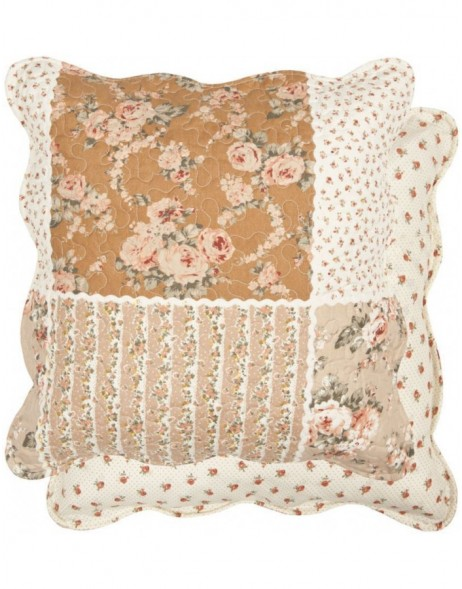 Q137.030 pillowcase 50x50 cm
