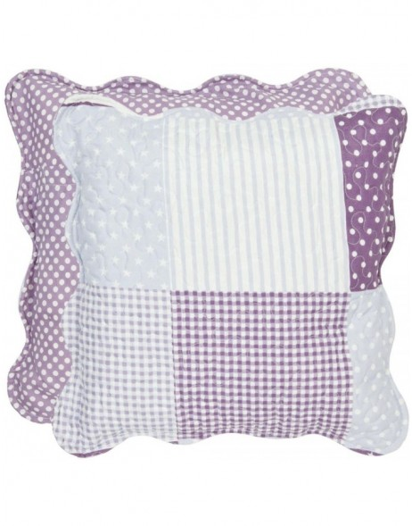Q140.020 pillowcase 40x40 cm