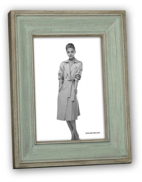 ROSTOV  portrait frame 15x20 cm, 20x30 cm and 30x40 cm