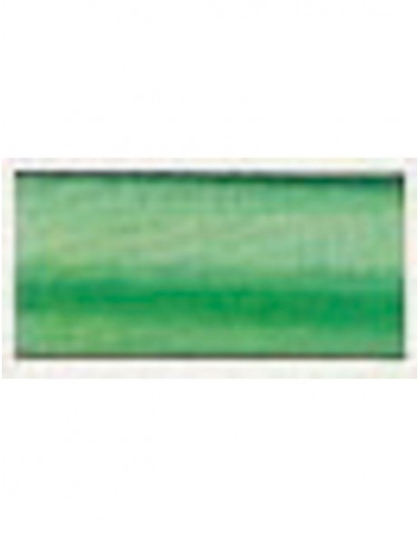 Roll aluminum foil double sided maildor, 0.8 x 0.5m, 90g laurel green