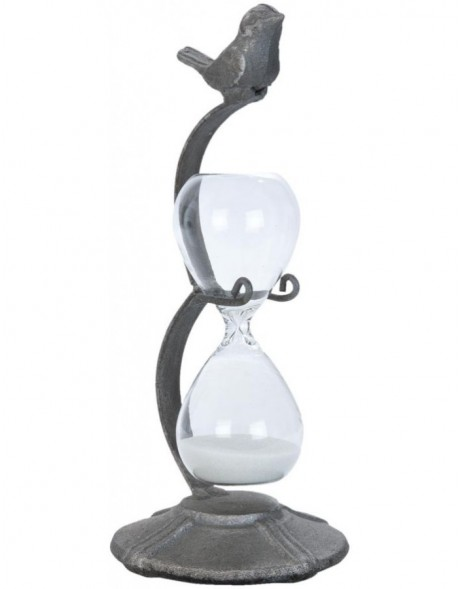 sandglass grey - 6Y1741 Clayre Eef