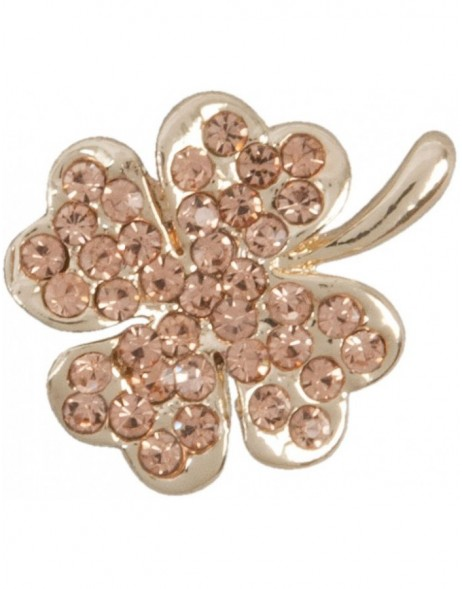 jewellery brooch B0400089 Clayre Eef