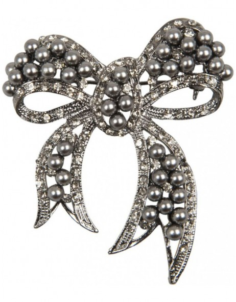 jewellery brooch B0400108 Clayre Eef