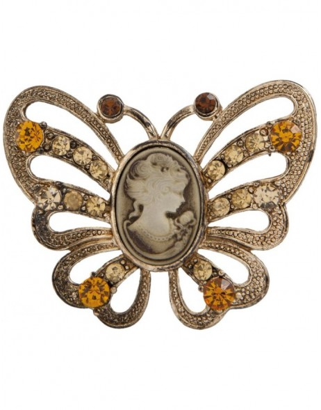 jewellery brooch B0400127 Clayre Eef