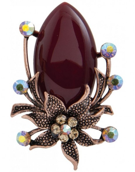 jewellery brooch B0400148 Clayre Eef