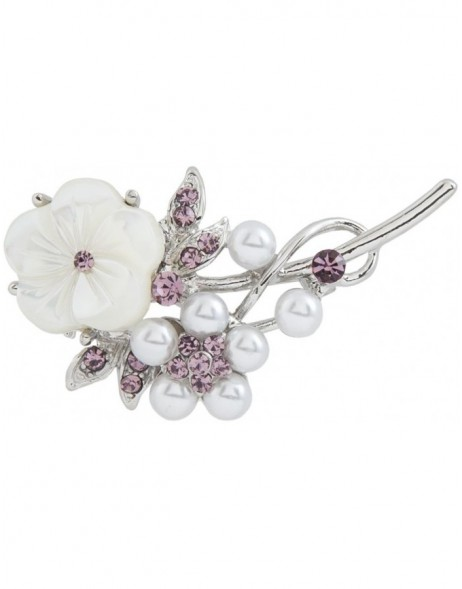 jewellery brooch B0400157 Clayre Eef