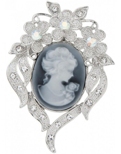 jewellery brooch B0400164 Clayre Eef