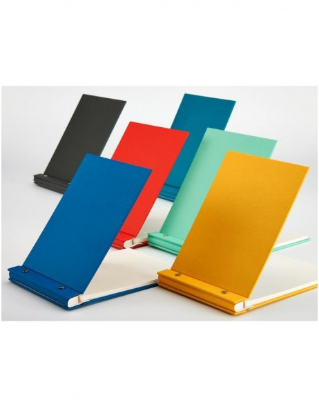 Screw bound photo album Sinfonia Colour 3 Sizes