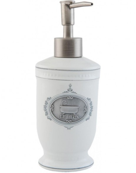 soap dispender 63348 Clayre Eef