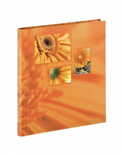 self-adhesive photo album SINGO 28x31 cm