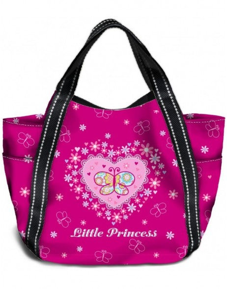 Shopping Bag Mini Little Princess