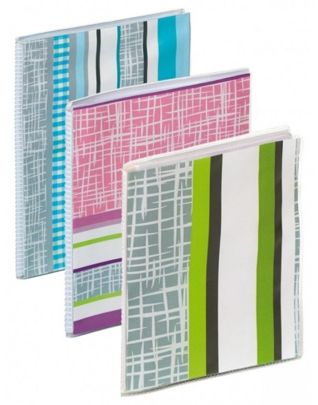 Sundry mini slip-in albm 40 photos 10x15 cm 1 piece