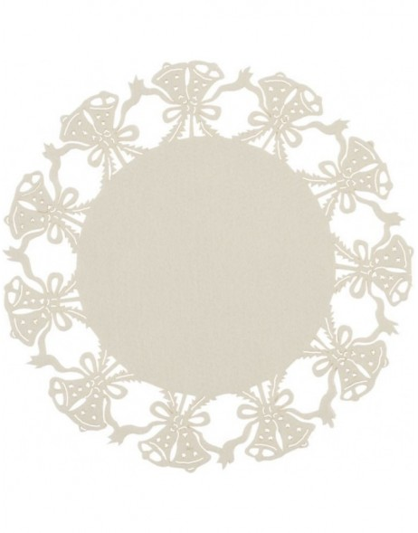 place mat 35 cm - FE040.002MN Clayre Eef