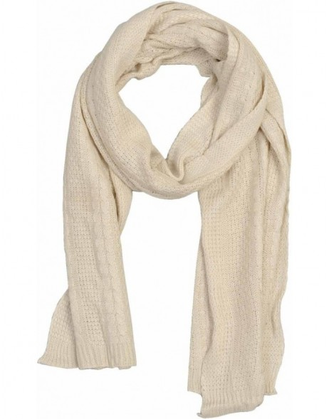 scarf SJ0055BE Clayre Eef in the size 180x50 cm