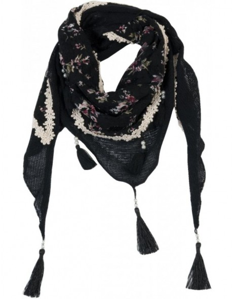 scarf SJ0056 Clayre Eef in the size 180x60 cm