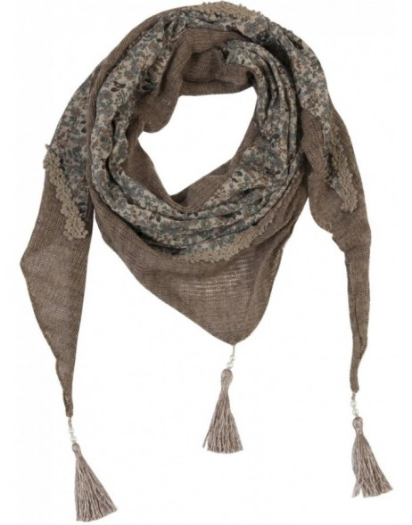 180x60 cm synthetic scarf SJ0058 Clayre Eef