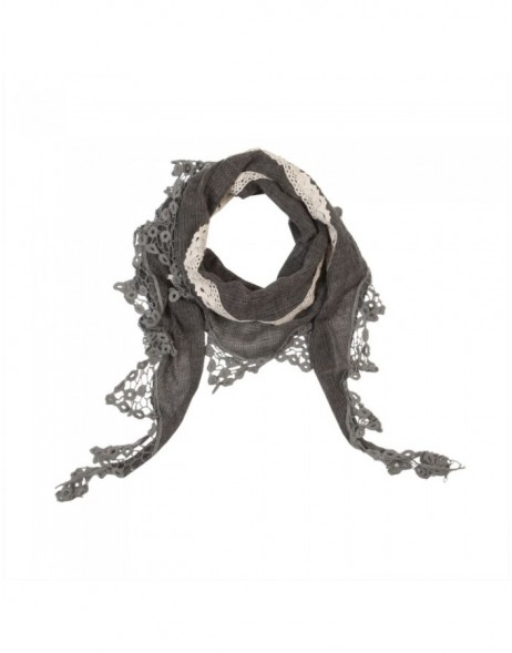 scarf SJ0134 Clayre Eef in the size 46x150 cm