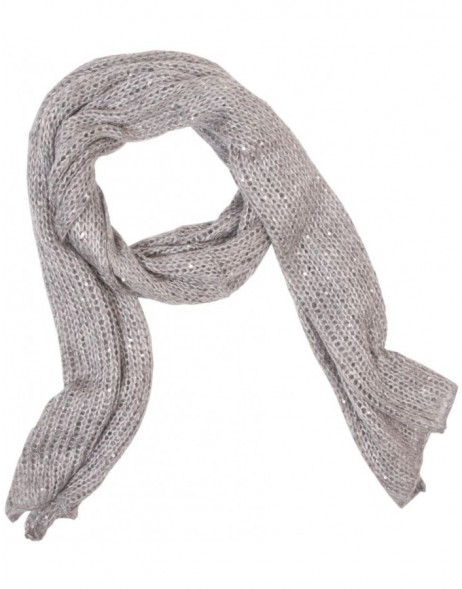 scarf SJ0242 Clayre Eef in the size 35x180 cm
