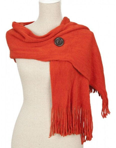 scarf SJ0409R Clayre Eef in the size 30x130 cm