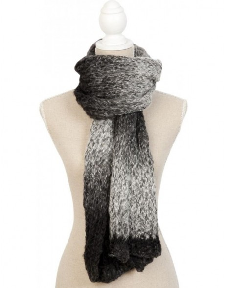 scarf SJ0459Z Clayre Eef in the size 30x180 cm