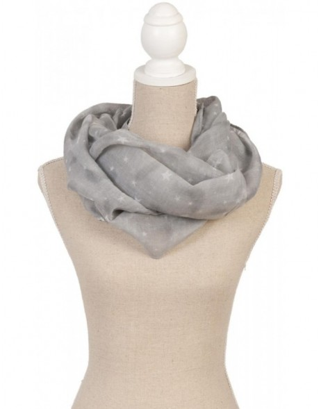 scarf SJ0501G Clayre Eef in the size 50x80 cm