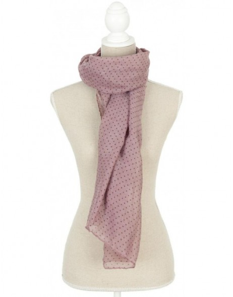 scarf SJ0533A Clayre Eef in the size 70x180 cm